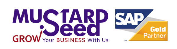 Mustard Seed and SAP Philippines Business Solutions