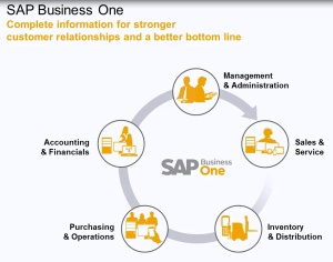 SAP-Business-One-Pro-Package-Mustard-Seed