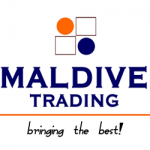 SAP-Reviews-JQua-Maldive Trading Corporation