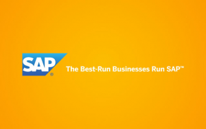 What are the benefits of using SAP in your business?