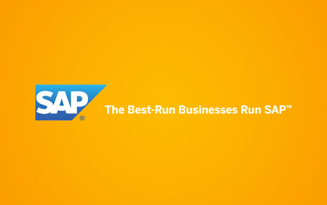 benefits of using SAP