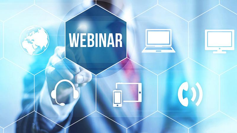 Join our BI360 FREE WEBINAR on how to improve your business