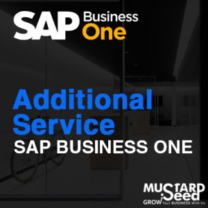 SAP Philippines additional services