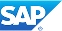 SAP Philippines | Mustard Seed Systems Corporation