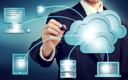Cloud Software Solutions