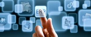 The Best ERP Software in the Philippines