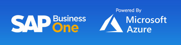 sap-business-one-azure