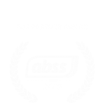 ABSS2018001.png
