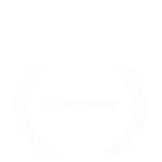 Ncomputing2010001.png