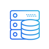 Database-Services